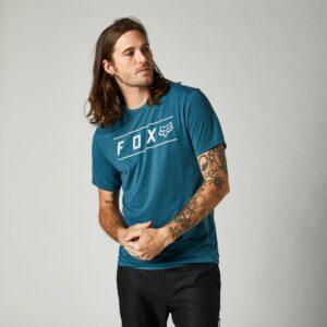 camiseta legacy track dier pinnacle nueva coleccion casual fox disponible en crosscountry shop madrid (20)