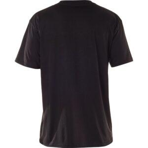 camiseta legacy track dier pinnacle nueva coleccion casual fox disponible en crosscountry shop madrid (3)