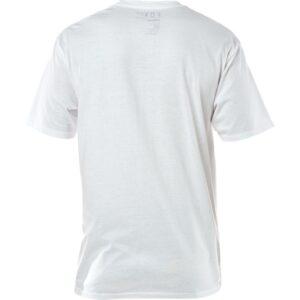 camiseta legacy track dier pinnacle nueva coleccion casual fox disponible en crosscountry shop madrid (5)