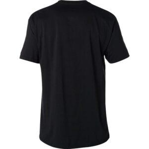 camiseta legacy track dier pinnacle nueva coleccion casual fox disponible en crosscountry shop madrid (7)