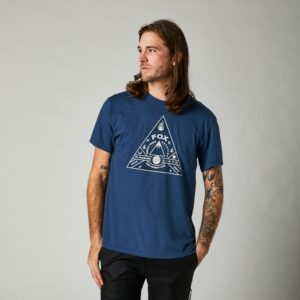 camiseta legacy track dier pinnacle nueva coleccion casual fox disponible en crosscountry shop madrid (8)
