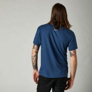 camiseta legacy track dier pinnacle nueva coleccion casual fox disponible en crosscountry shop madrid (9)