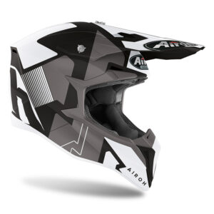 casco airoh raze negro mate disponible en crosscountry shop madrid (1)