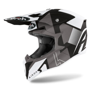 casco airoh raze negro mate disponible en crosscountry shop madrid (2)