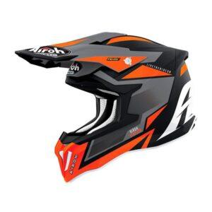 casco airoh stryker 2021 nueva coleccion disponible en crosscountry shop madrid (2)