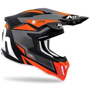 casco airoh stryker 2021 nueva coleccion disponible en crosscountry shop madrid (3)