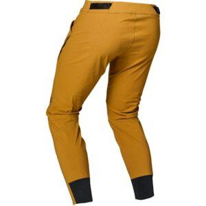 pantalon Fox Ranger khaki (1)