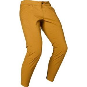 pantalon Fox Ranger khaki (2)