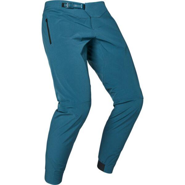 pantalon ranger 3L impermeable (2)