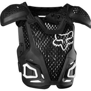 peto r3 fox disponible en crosscountry shop madrid motocross enduro (2)