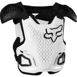 peto r3 fox disponible en crosscountry shop madrid motocross enduro (4)